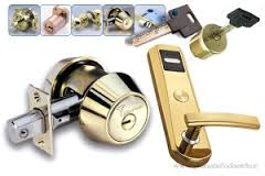 Commercial Locksmith Gloucester
