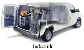 Mobile Locksmith Gloucester