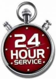 24/7 Locksmith Gloucester